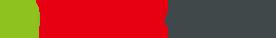 芜湖市欧洁景观石材有限公司logo