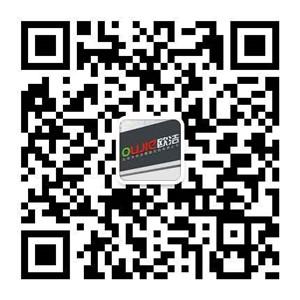 芜湖市欧洁景观石材有限公司微信二维码